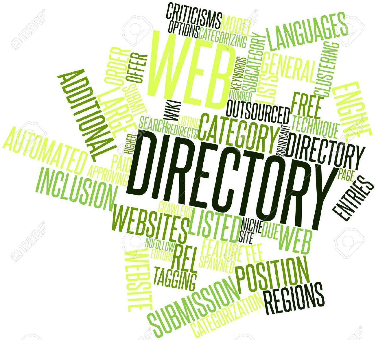websitedirectory